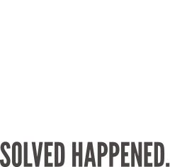 27 supply closets stocked for an easy clean on every floor. Solved happened.