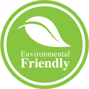 pollock 3 ways to make your company more environmentally friendly